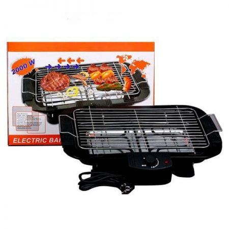 mua-bep-nuong-khong-khoi-electric-barbecue-grill