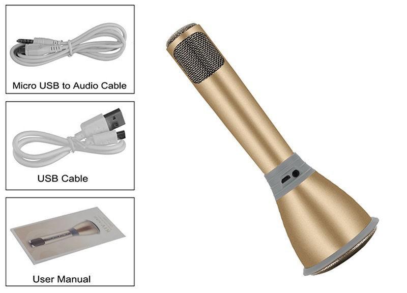 mua-micro-kem-loa-hat-karaoke-bluetooth