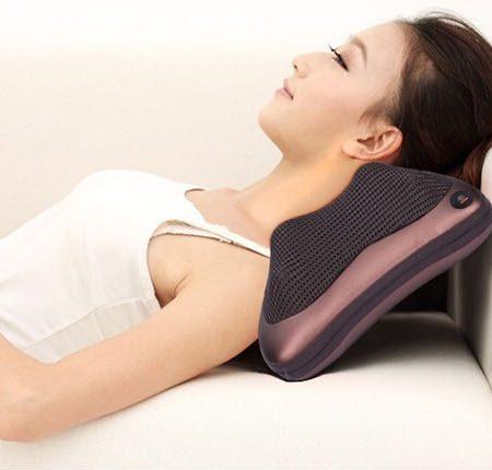 goi-massage-hong-ngoai-8-bi