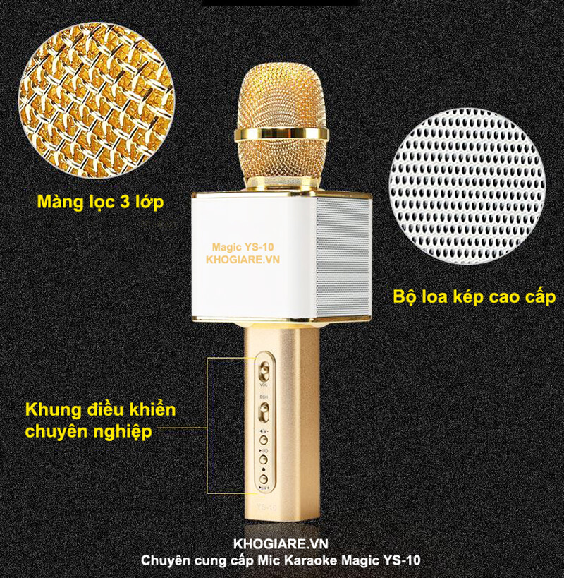mic-karaoke-magic-ys-10