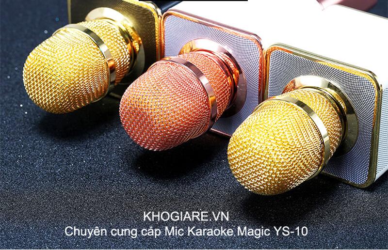 mic-karaoke-ys-10