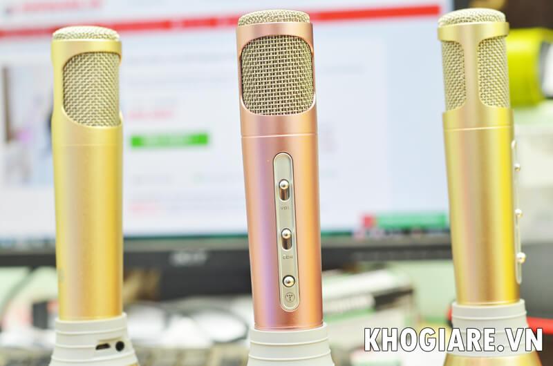 mic-kem-loa-tuxun-k-068-1
