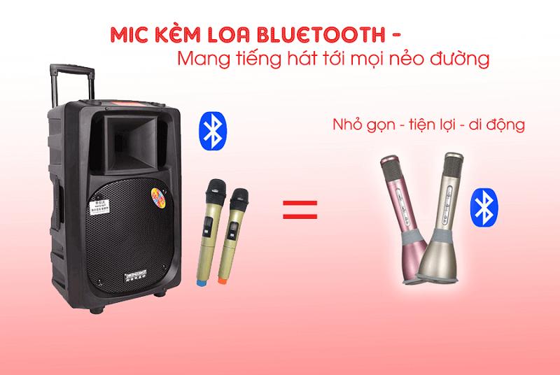 mic-kem-loa-tuxun-k-068-3