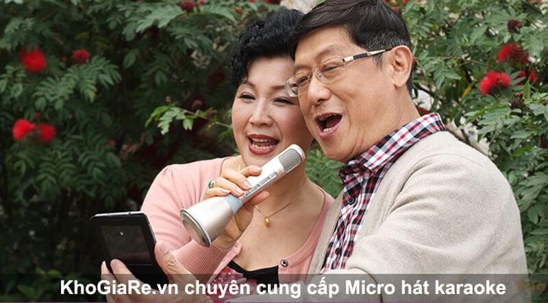 mic-kem-loa-tuxun-k-068-4