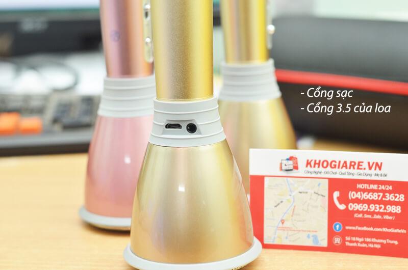 mic-kem-loa-tuxun-k-068-6