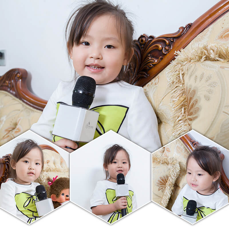 mic-kem-loa-tuxun-q7-1