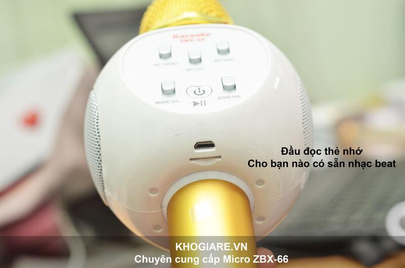 mic-kem-loa-zbx-66