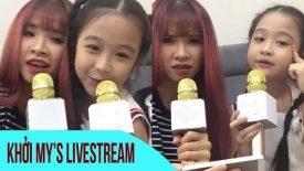 mic-live-stream-facebook