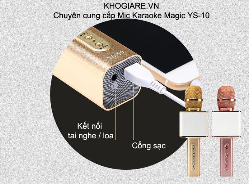 mic-magic-ys-10