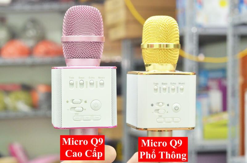 mic-q9-chinh-hang