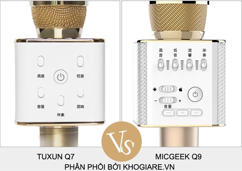 micgeek-q9-loai-1