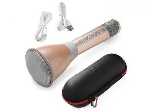 micro-kem-loa-hat-karaoke-bluetooth