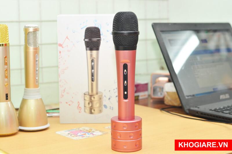 mic-kem-loa-imicrophone