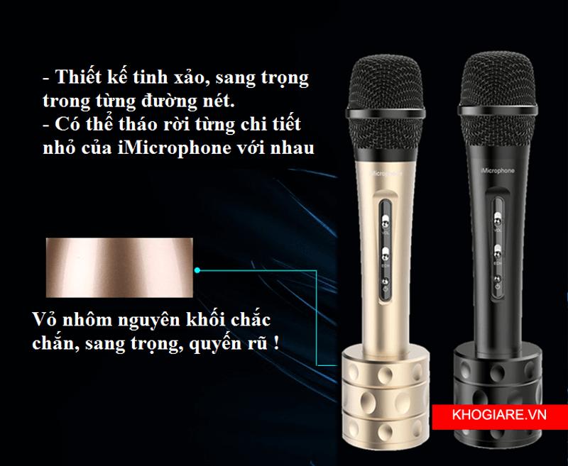mic-kem-loa-imicrophone-khogiare-vn-1
