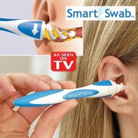 dung-cu-smart-swab