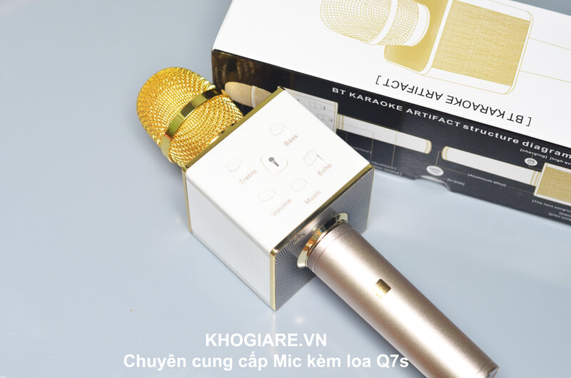 mic-kem-loa-q7s