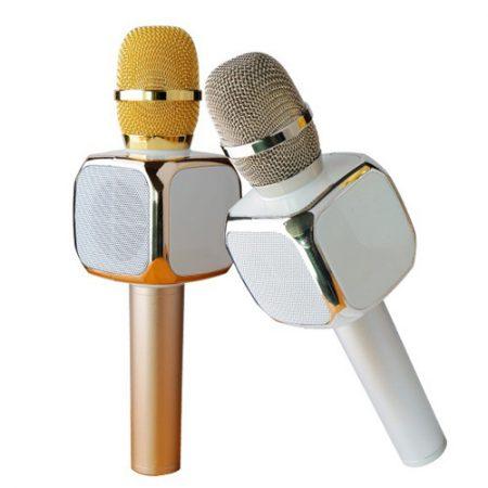 mic-k8