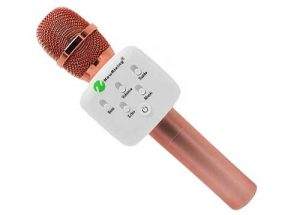 mic-k9