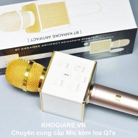 mic-loa-q7s
