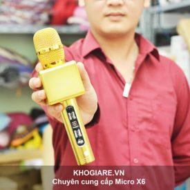 micro-x6-kem-loa-bluetooth