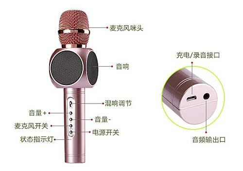 micro-e103-1