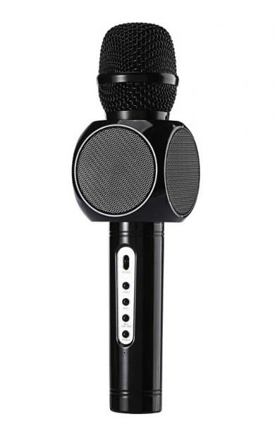 Micro E103 Kèm Loa Bluetooth