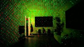dat-mua-laser-star-shower