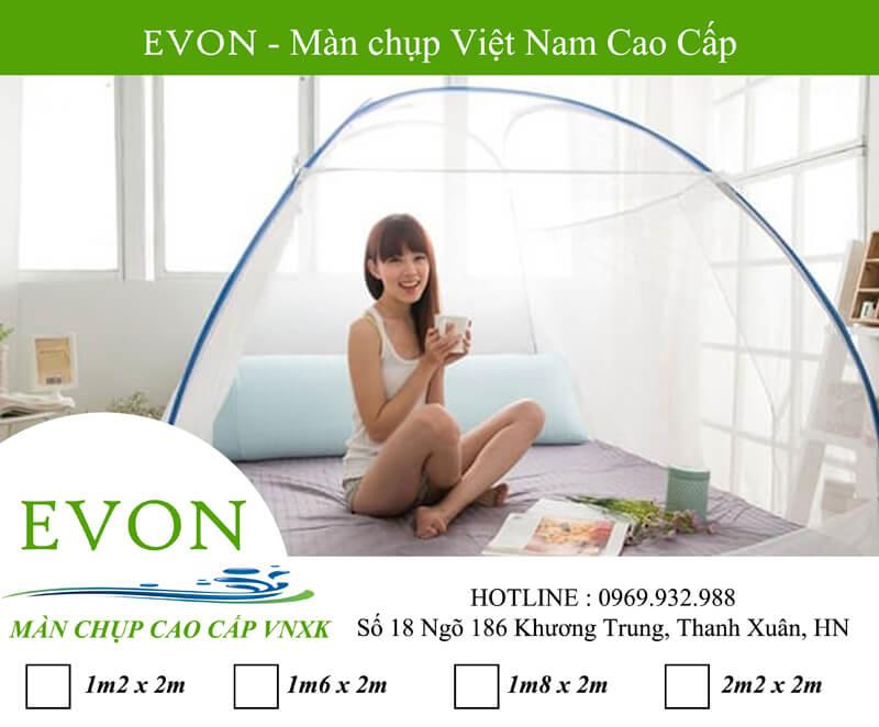 man-chup-evon