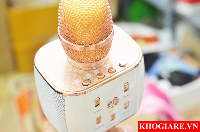 mic-k10