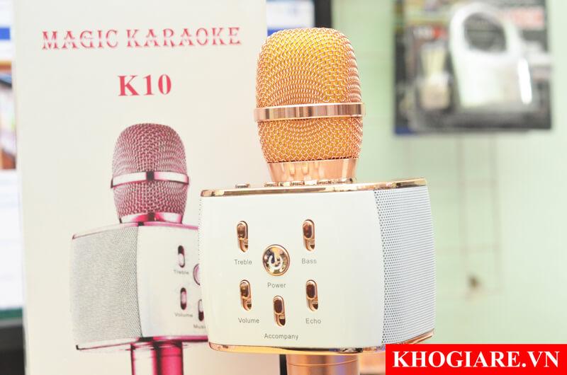 mic-karaoke-k10