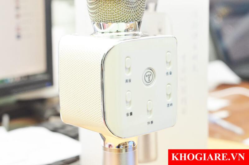 mic-tosing-q7s-hcm