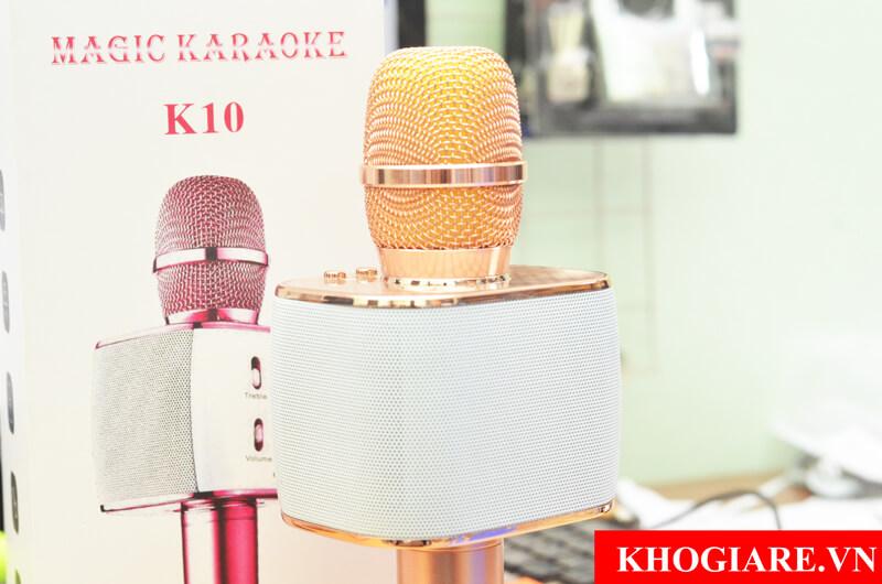 micro-kem-loa-k10
