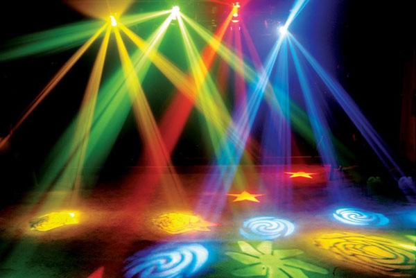 dem-trang-tri-stage-laser-light-cam-bien-nhac-3