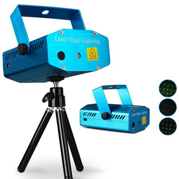 dem-trang-tri-stage-laser-light-cam-bien-nhac-5
