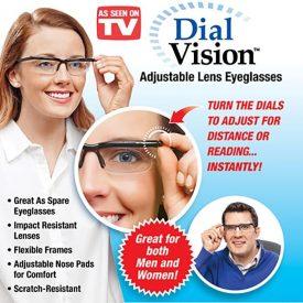 kinh-mat-Dial-Vision