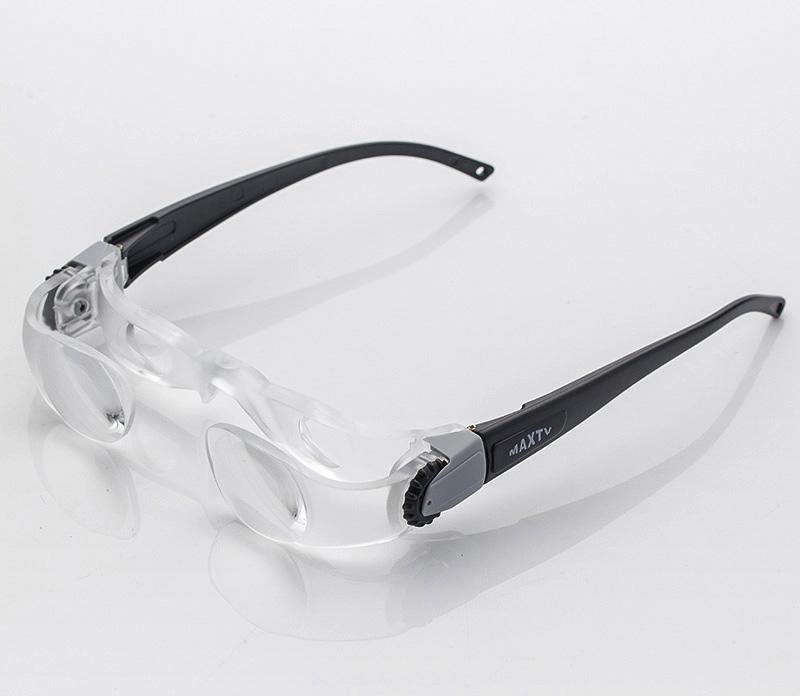Kính mắt điều chỉnh tiêu cự Dial Vision - 179459