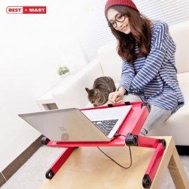 Bàn laptop thông minh đa năng