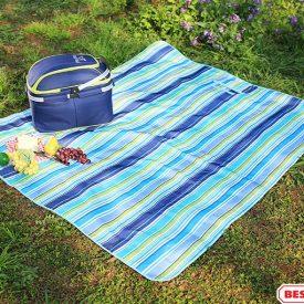 Thảm du lịch - picnic