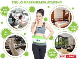 dai-massage-rung-nong-twin-8