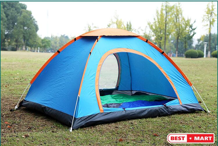 lều du lịch cắm trại hà nội