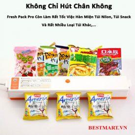 May-hut-chan-khong-gia-dinh-4