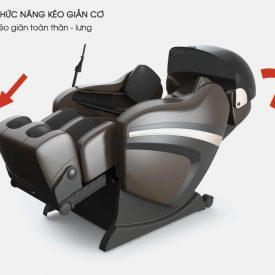 ghe-massage-kingsport-g8-1